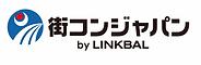静岡の街コンを探すなら街コンジャパン