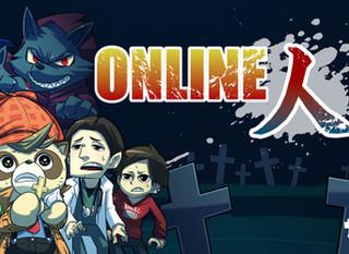 オンライン人狼を楽しもう!