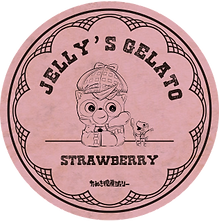 label_strawberry.png
