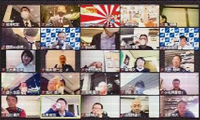 スクリーンショット 2020-12-19 19.54.36.png
