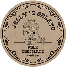 label_choco.png