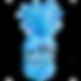 Alexa Martin Designs Logo PNG.png