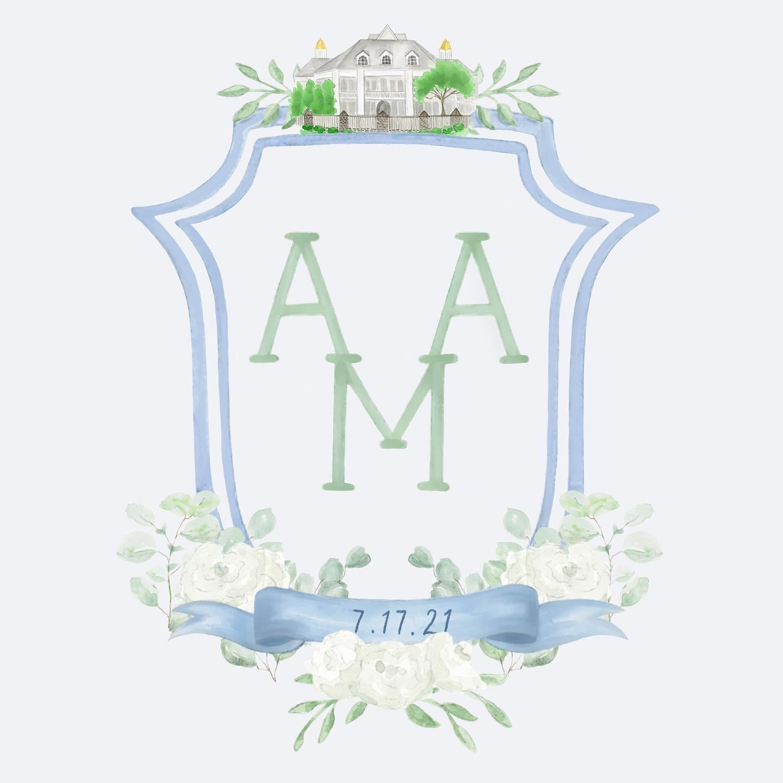 AMA 7.17.21 Crest