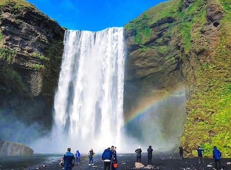 Icelandic Adventures