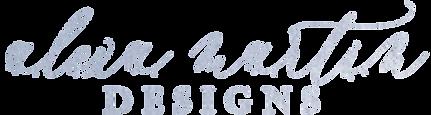 AMD Logo2.png