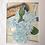 Thumbnail: ORIGINAL 8x10 Watercolor Paintings