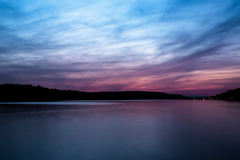 Frühling-Meer-Abend-Sonnenuntergang-Insel-Rab-Kroatien-Andreas-Gärtner-Kaufbeuren-Fotograf