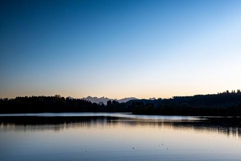 Winter-See-Bärensee-Kaufbeuren-Ostallgäu-Deutschland-Andreas-Gärtner-Kaufbeuren-Fotograf-a