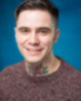 Matthew-Walton-Headshots-5.jpg