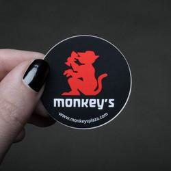 16_monkeys_05_110513