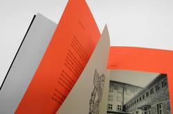 Verschiedene Papiere
