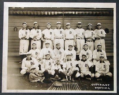 1907 Tigers Photo.jpg