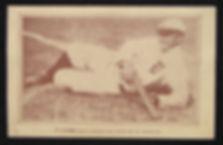 1912 Cobb PC #1.jpg