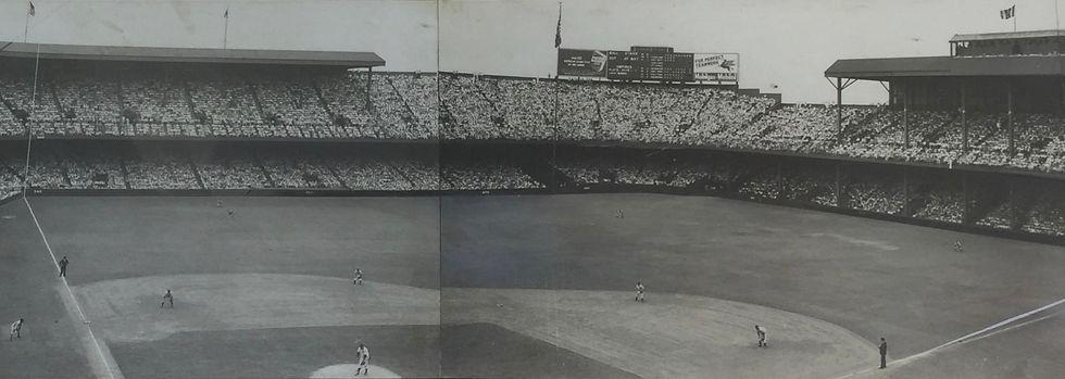 1940 Detroit.jpg