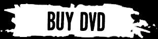 BuyDVD_BTN.png
