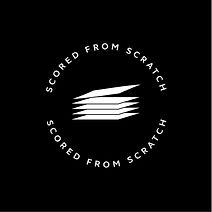 ScoredFromScratch_Logos-02b.jpg