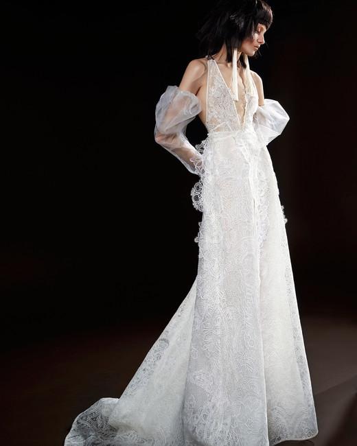 vera-wang-wedding-dress-spring2018-6347945-02_vert