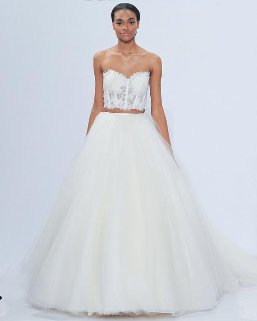 randy-fenoli-wedding-dress-spring2018-6339053-024_vert