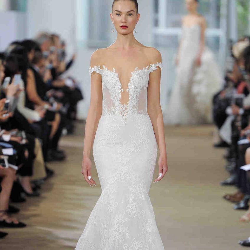 ines-di-santo-wedding-dress-spring2018-6339053-019_vert