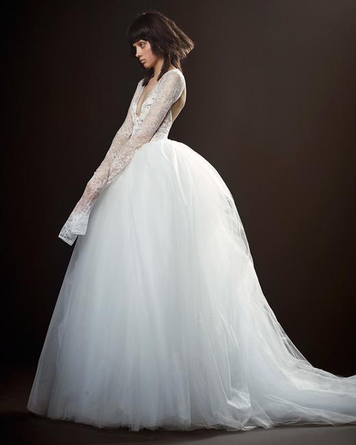 vera-wang-wedding-dress-spring2018-6347945-06_vert