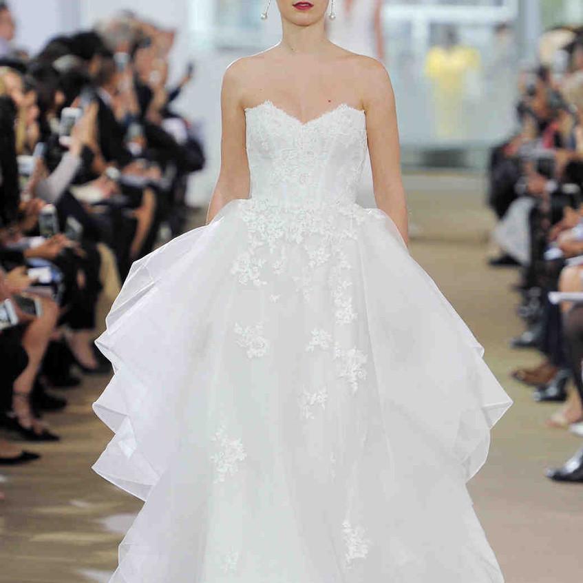 ines-di-santo-wedding-dress-spring2018-6339053-012_vert