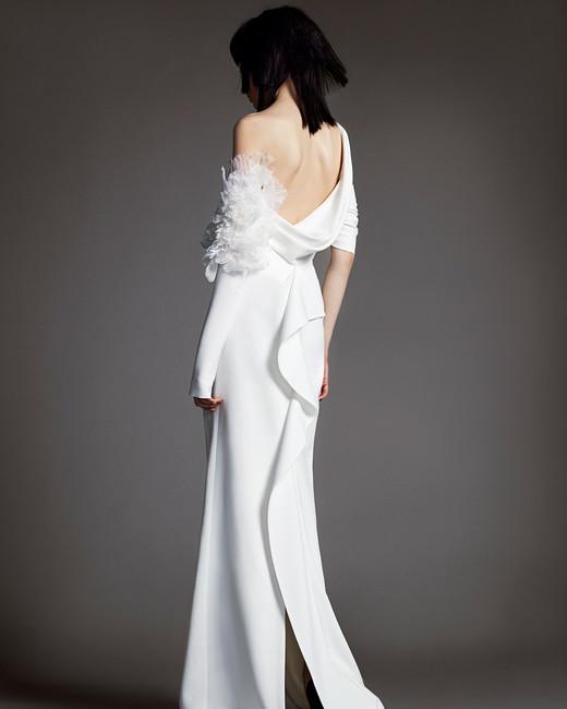 vera-wang-wedding-dress-spring2018-6347945-09_vert