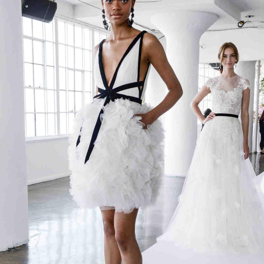marchesa-couture-wedding-dress-spring2018-6339053-004_vert