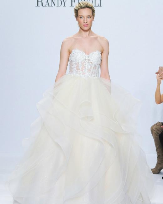 randy-fenoli-wedding-dress-spring2018-6339053-015_vert