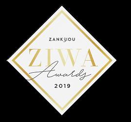 badge-ziwa2019-co.png
