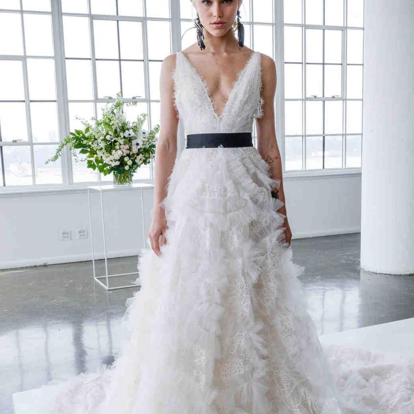 marchesa-couture-wedding-dress-spring2018-6339053-010_vert