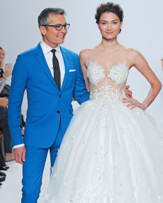 randy-fenoli-wedding-dress-spring2018-6339053-029_vert
