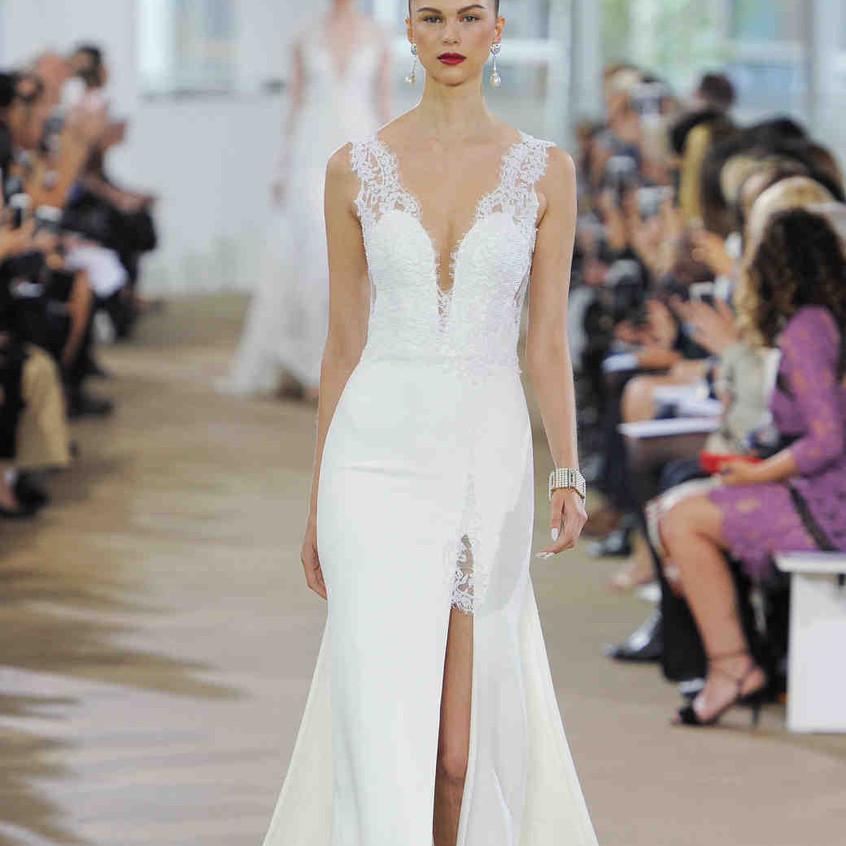 ines-di-santo-wedding-dress-spring2018-6339053-004_vert