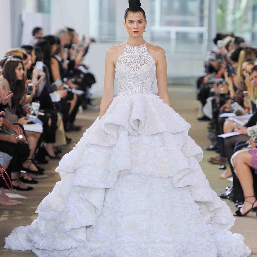 ines-di-santo-wedding-dress-spring2018-6339053-027_vert