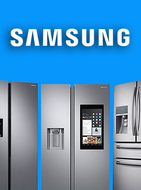 samsung_fridges_blue_panel_export_01.jpg