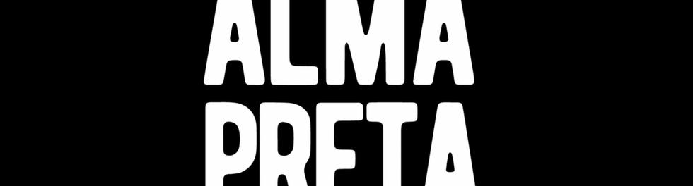 Empreendendo no jornalismo, parte 3: A experiência do Alma Preta