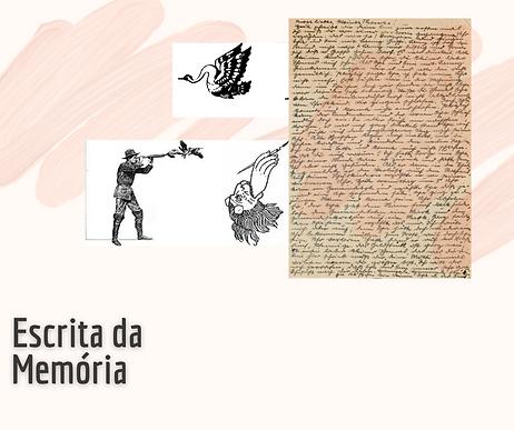 Escrita Criativa no Jornalismo.png