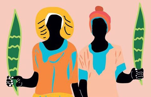Em versão online, Oficina de Jornalismo Cultural vai discutir a cultura em tempos de pandemia
