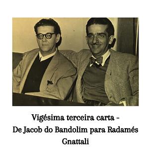 Jacob do BANDOLIM.png