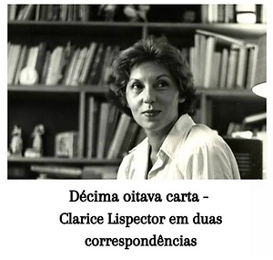 clarice lispector.png