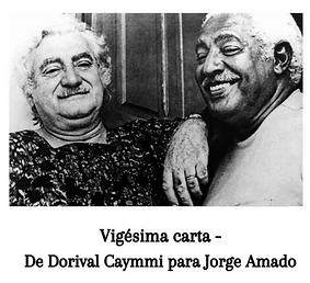 dorival caymmi.png