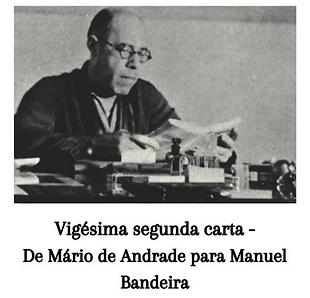 Mario de Andrade .png
