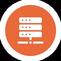 Finance Platform Integration.png