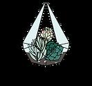 GrowItYourself-Logo-Small.png