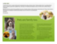 LCSF.Brochure.PetFund-2.jpg