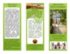 LCSF.Brochure.PetFund-1.jpg