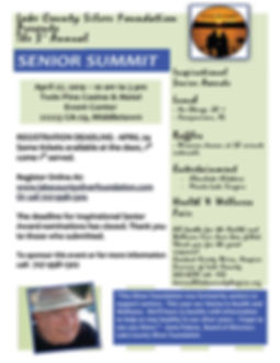 SrSummit.Flyer3rdAnnual.Revised.jpg