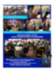 SrSummit.2018.PhotoCollage.jpg