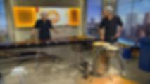ZDF Volle Kanne Double Drums.jpg