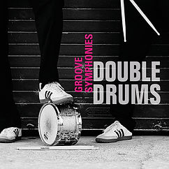 Double_Drums_Cover_für_Web.jpg