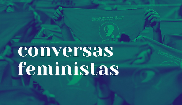 conversas feministas(3).png